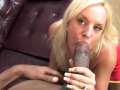 perfect older mother alexis golden cheating with