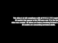 taboo affairs vol.4 trailer