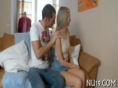 free legal age teenager porno clip