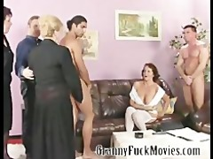 older harlots fucking younger guys