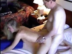 hotel hooker with mature stud 1