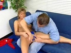 german mature sex