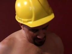 latino dilft 02 - scene 2