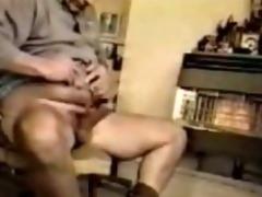 mature man mature homosexual grandpa sucking