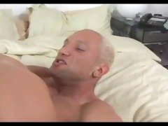 bust out - scene 10