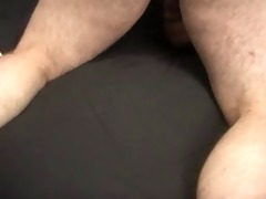 bdsm boys dominated bound whipped old &;