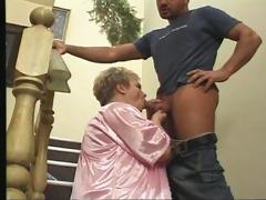 big girl big tits