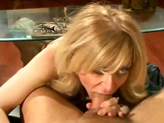 nina hartley aged honeys younger males