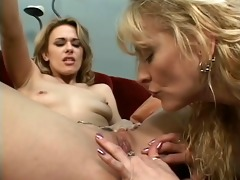 aged babes young girl 1
