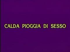italian taboo (vintage)...f70