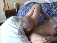cheryl day with oldman - brighteyes69r