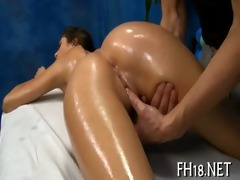 cute sexy year old receives fucked hard