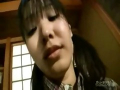 old guy educates young legal age teenager vol 1 -