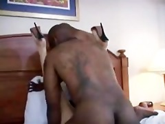 wife impregnated by 2 bbcs who will be the dad -