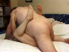 fat bear dad fucking bbw