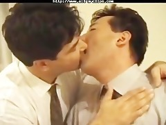 middle-aged japanese daddy 1 gay porn gays homo