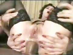 greek wife acquires group sex - by mr.easy