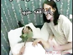 when my mother was sick anal fucking mature